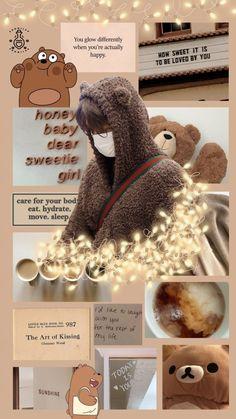 — jongin and bears . Flower Phone Wallpaper, Bear Wallpaper, Love Wallpaper, Chanyeol, Exo Kai, Simpson Wallpaper Iphone, Iphone Wallpaper, Chen, Exo Lockscreen
