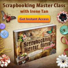 Irene Tan- first ever Solo Book! http://scrapperlicious.blogspot.com/2012/01/big-news-for-this-new-year.html