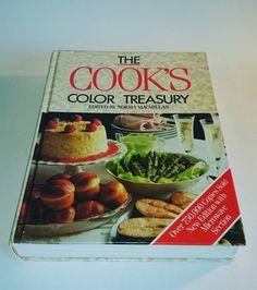 See this Instagram photo by @stashboxbook   #StashBoxBook #Stashbox #Whatareyouhiding #Cookbook #Flask #Handmade #KitchenNecessities   Email us today at info@StashBoxBook.com