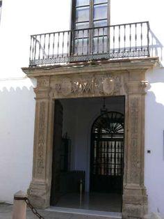 Colegio Salesiano de Santa Teresa.