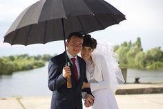 Omens of Love # #beautiful #love #wedding #weddingceremony #weddingday #weddingdress #weddingideas #weddinginspirations #wedding_ceremony #wedding_ideas #wedding_inspiration #weddingday #weddingdiy #weddingdress #weddingideas #weddinginspirations #weddingparty