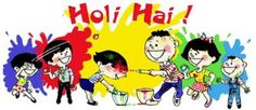 Memory Drawing holi - Saferbrowser Yahoo Image Search Results