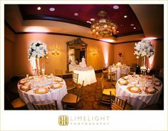CASA MONICA, Florida, St.Augustine, wedding, wedding photography, Limelight Photography, www.stepintothelimelight.com