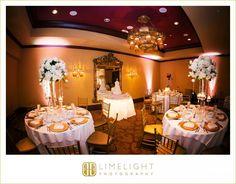 CASA MONICA, Florida, St.Augustine, wedding, wedding photography, Limelight Photography, www.stepintothelimelight.com