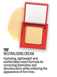 Image result for ybf concealer