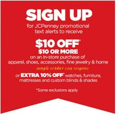 This Mommy Saves Money - Savvy Shopping, Saving Money, and Paying It Forward Store Coupons, Grocery Coupons, Dollar General Couponing, Jcpenney Coupons, Coupons For Boyfriend, Free Cosmetic Samples, Free Samples, Free Printable Coupons, Extreme Couponing