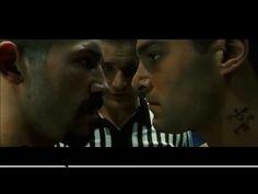 Scott Adkins VS Silvio Simac  Boyka Undisputed HD