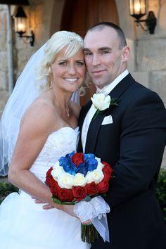 post vow glow :) Vows, Romance, Wedding Dresses, Fashion, Bride Gowns, Wedding Gowns, Moda, La Mode, Weding Dresses