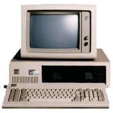 History of Educational Technology | HSTRY