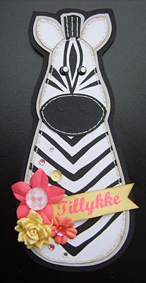 , Crate Paper, Scrap, Sewing, Card Ideas, Cards, Inspiration, Style, Biblical Inspiration, Swag