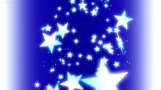 Anime Screenshots, Symbols, Letters, Art, Art Background, Kunst, Letter, Performing Arts, Lettering