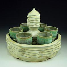 Ceramics | Signature Gallery