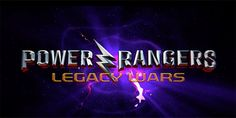 Power Rangers Legacy Wars Hack Cheat Online Generator Crystals  Power Rangers Legacy Wars Hack Cheat Online Generator Crystals and Coins Unlimited This is the best Power Rangers Legacy Wars Hack Online Cheat available on our site that will offer you all the Crystals and Coins you were looking for. This is a real time multi-player fighting game starring the... http://cheatsonlinegames.com/power-rangers-legacy-wars-hack/