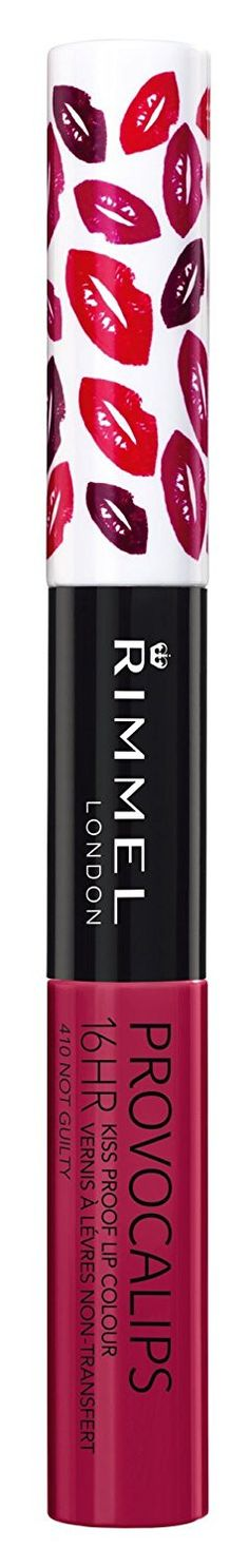 New Rimmel Provocalip... http://www.cosmetics4uonline.co.uk/products/rimmel-provocalips-16-hour-transfer-proof-lip-colours-not-guilty-410?utm_campaign=social_autopilot&utm_source=pin&utm_medium=pin #lipgloss