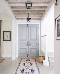 130 best foyers entry design images in 2019 entryway entrance rh pinterest com