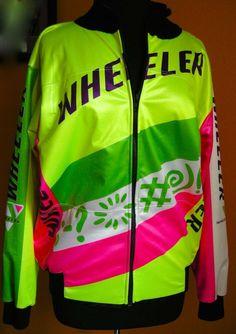 Brand New Verge Elite Women/'s Euro Short Sleeve Cycling Skinsuit XL
