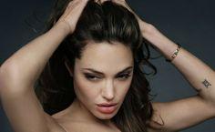 Angelina Jolie va devoir subir une nouvelle opération !