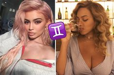 Choose Seven Celebs To Be In Your Squad And We'll Accurately Guess Your Zodiac Sign