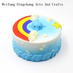 2017NEW products Hot Selling Anti Stress Toy Squishy Ball, View 2017new products squishy ball, Dingchang Product Details from Weifang Ding Chang Arts And Crafts Co., Ltd. on Alibaba.com