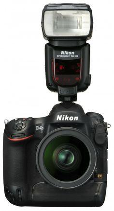 I want this! Nikon D4s – heute offiziell vorgestellt | xurzon.com – Photographie