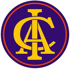 Astros Logo, Houston Astros, Team Logo, Soccer, Football, Logos, Design, Football Squads, Saints