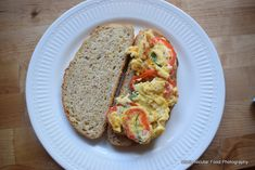 7 idei de mic-dejun hranitor pentru copii. Idei simple si sanatoase in 2018 – Sfaturi de nutritie si retete culinare sanatoase Vegan Recipes, Vegan Food, Baked Potato, Quiche, Health Fitness, Parenting, Vegetarian, Baking, Breakfast