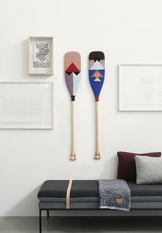 http://www.fermliving.com/home/paddle-people-collection.aspx#953