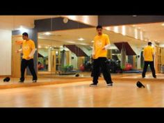 ▶ Popping Freestyle (01/01/11)【HD】 - YouTube