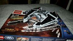 Sith Fury-class Interceptor Sith, Spaceship, Lego, Space Ship, Spacecraft, Sith Lord, Craft Space, Space Shuttle, Legos