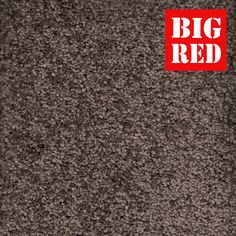 Truffle | Magnificent Silver: Kingsmead Carpets - Best prices in the UK from The Big Red Carpet Company