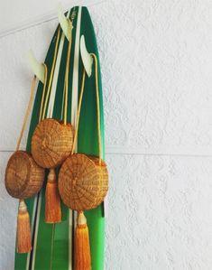 Bolsas Wai Wai, by Leo Neves, vira mania entre as cariocas (Foto: Reprodução/Instagram)