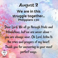 Prayer for those in need. Prayer Verses, God Prayer, Daily Prayer, Prayer Quotes, Bible Scriptures, Bible Quotes, Qoutes, Biblical Verses, Prayer Cards
