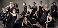 hollywood-portfolio-2016-annie-leibovitz-04