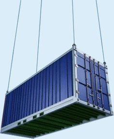 Find a Logistics Services Manufacturer and Supplier.