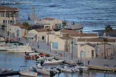 Il Porto di Rodi Garganico seppellito da 25milioni di euro di contenzioso - http://blog.rodigarganico.info/2015/attualita/il-porto-di-rodi-garganico-seppellito-da-25milioni-di-euro-di-contenzioso/