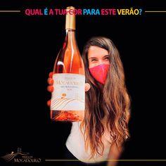 Distribuidor oficial - distritos Aveiro e Coimbra Ria Gourmet, Lda site oficial: www.ria-gourmet.pt Vodka, Wine, Bottle, Virgin Party Drinks, Wine Decanter, Spices, Gourmet, Liqueurs, Frames