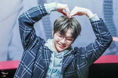 ➳ 𝘬𝘢𝘯𝘨 𝘥𝘢𝘯𝘪𝘦𝘭 by euphoritaes (⠀⠀⠀⠀) with 813 reads. Bae, Daniel Day, Perfect Peach, Fictional Characters, Kpop, Glasses, Eyewear, Eyeglasses, Fantasy Characters
