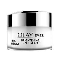 Olay Eyes Brightening Eye Cream Anti Aging Eye Cream, Best Eye Cream, Aging Cream, Etude House, Oily Skin Care, Skin Care Tips, Dry Skin, Pole Dancing, Best Drugstore Eye Cream