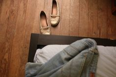 """You may think it's a bit too much to take off your shoes before entering the home. But scientists have discovered some convincing reasons you should. """"Which nasty bacteria are you bringing home? C Diff, Health Tips, Health And Wellness, University Of Houston, Take Off Your Shoes, Declutter Your Home, Health Logo, Personal Hygiene, Make Your Bed"""