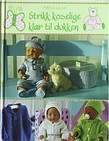 Beautiful Norwegian quality doll knitting patterns, every doll's dream website Animal Activities, Toddler Activities, Baby Pictures, Cute Pictures, Yellow Suit, Background Diy, Baby Born, Twin Babies, Baby Cards