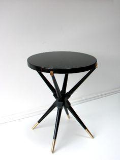 Vidal & Company Luxury Bespoke Furniture