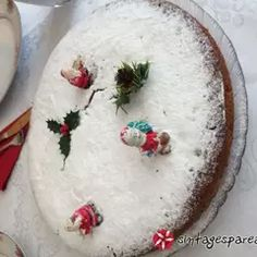 Cheesecake Trifle, Banana Pudding Cheesecake, Pumpkin Cheesecake, Greek Recipes, Cake Recipes, Xmas, Sweets, Cooking, Ethnic Recipes