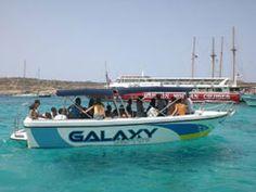 Gżira es un consejo local y un pueblo en Malta, que se encuentra entre Msida y Sliema.