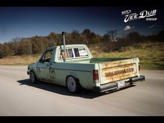 vw caddy 1 ratlook - Google zoeken