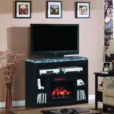Outstanding over the fireplace tv stand exclusive on home decor gallery Tv Stand Home Depot, Tv Stand Walmart, Tv Stand Wayfair, Fireplace Tv Stand, Gallery, Home Decor, Decoration Home, Roof Rack, Room Decor