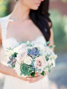 Rachel Solomon Photography Blog |In Awe Weddings and Events ~ The Flower Studio