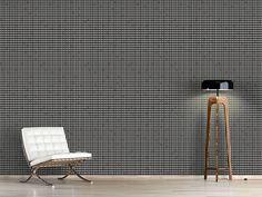 Design #Tapete Wolkenkratzer Black Beauty, Divider, Curtains, Shower, Bathroom, Design, Home Decor, Self Adhesive Wallpaper, Skyscraper