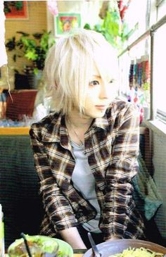 Chisa, DIV, Visual Kei, J-Rock band