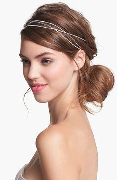 'Vera' Bohemian Head Wrap