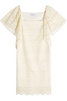 Philosophy di Lorenzo Serafini - Lace Dress